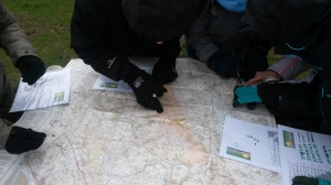 basic-navigation-course-north-wales