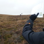 navigation mountaineering course