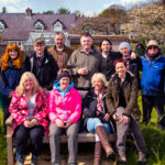 Foraging Course April 2016-5