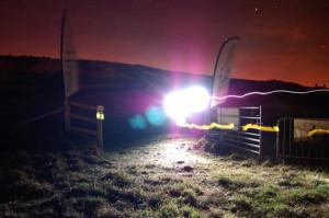Night-nav-events