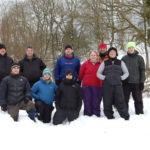 The most realistic outdoor first aid course in the U.K?