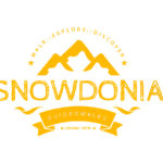 Introducing Snowdonia Guided Walks