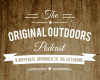 Episode 3  - Military Surplus in the Outdoors with Rich Brady