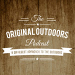 Episode 2 – Talking to the North Wales Bushcrafters