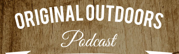 Episode 3  – Military Surplus in the Outdoors with Rich Brady