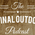 Episode 5 – Tracking and Working in the Outdoors with Andy Jones
