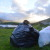 Wild Camping – Why I am not signing the petition (yet)…