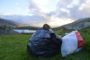 Wild Camping - Why I am not signing the petition (yet)...