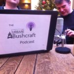 6 Bushcraft Podcasts you should download