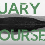 All Outdoor Courses in January 2015
