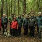 May-UK-Foraging-Course0017
