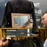 VIDEO: Keela – new bushcraft clothing from a British brand