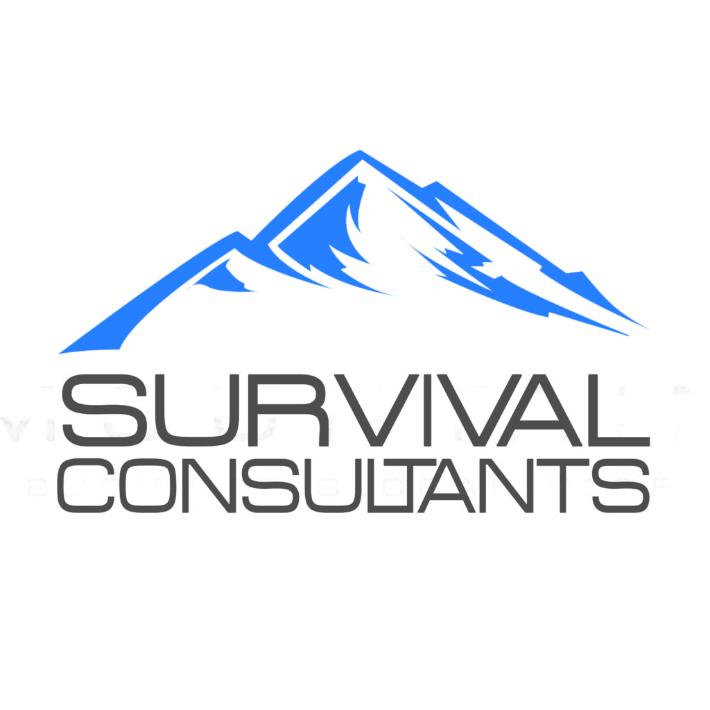 survival consultancy
