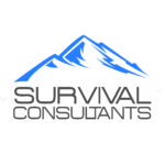 Survival Consultants