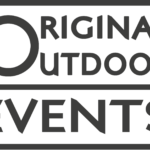 Original Outdoor Events