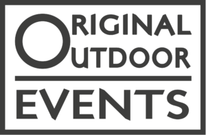 Outdoor events and races