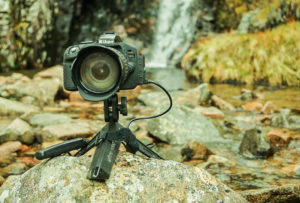 lightweight tripod review