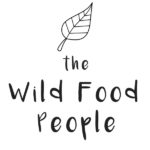 Wild Food People