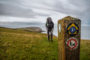 Anglesey microadventure