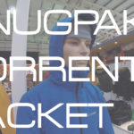 Snugpak Torrent Jacket and Travelpak Sleeping Bags