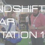 MindShift Gear Rotation 180