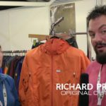 VIDEO: The new Paramo Velez Jacket