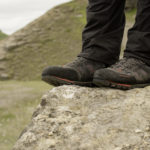UKH Review – Mammut Ayako High GTX Boot