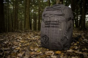 outdoor gear review blog