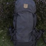 fjallraven review