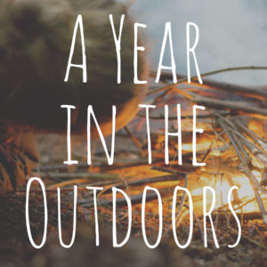 year long outdoor course