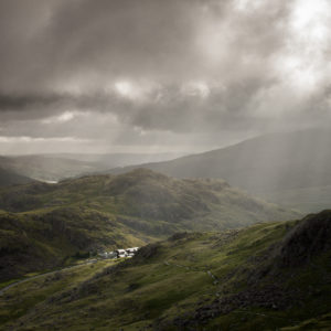 north wales photography course