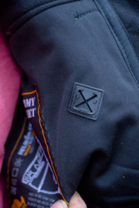 helikon-tex fleece review