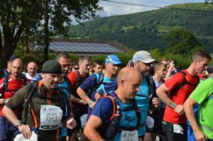 wales charity race