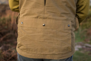 photography vest review