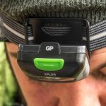 xplor phr15 head torch