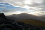 A day off in Snowdonia...