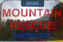 10 things you didn't know about mountain rescue