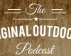 Outdoors podcast