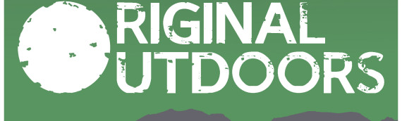 We want your outdoor questions!