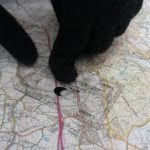 navigation training north wales