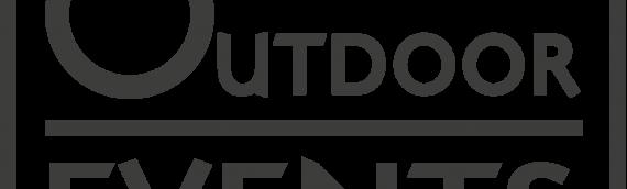 Original Outdoor Events