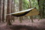 exped hammock review