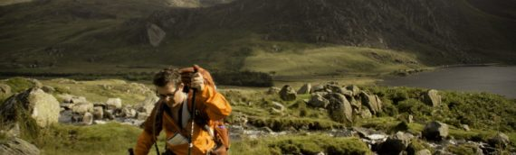 Private Expedition Training in North Wales