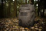 outdoor gear review uk