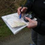 GPS Course UK