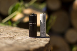olight I1R review