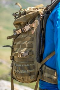 wisport rucksack review uk