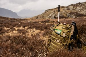 military rucksack review
