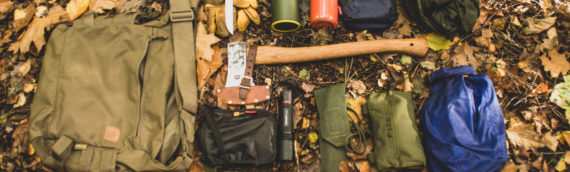 Survival Tips for Travellers
