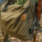 helikon-tex bushcraft satchel review